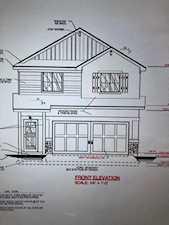 2178 W Claira Rd Nampa, ID 83651