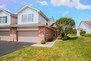 16418 Francis Ct Orland Park, IL 60467