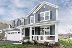 3403 Elsie Lot #40 Ln Hoffman Estates, IL 60192