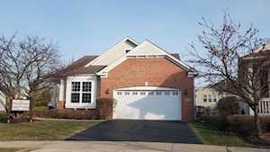 Address Withheld Hoffman Estates, IL 60192