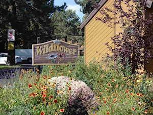 2 Arrowhead Drive #33 Wildflower #33 Mammoth Lakes, CA 93546