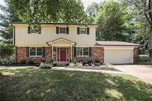 584 Watterson Court Indianapolis, IN 46217