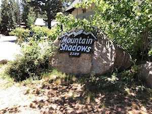 2289 Sierra Nevada Rd G-12 Mountain Shadows G-12 Mammoth Lakes, CA 93546