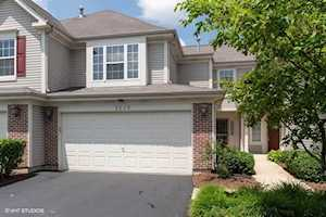 3259 Cool Springs Ct Naperville, IL 60564