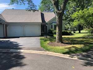 233 Country Club Dr Prospect Heights, IL 60070