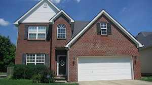 3864 Winthrop Drive Lexington, KY 40514