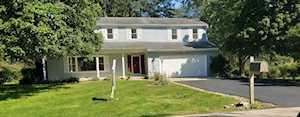 Address Withheld Elgin, IL 60123