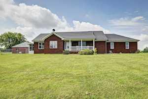510 Hidden Creek Ln Taylorsville, KY 40071