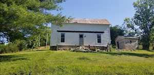 1469 Timbercreek Road Lawrenceburg, KY 40342