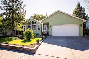 2438 6th Street Bend, OR 97701