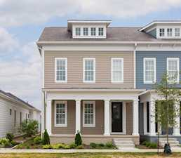 6412 Meeting St Prospect, KY 40059