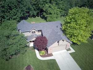 1168 Creekside Lane Plainfield, IN 46168