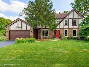 1391 Hickory Ct Downers Grove, IL 60515