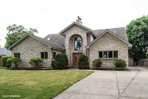 2427 Covert Rd Glenview, IL 60025