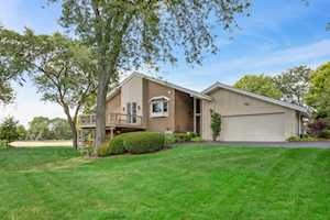 129 Briarwood Ave Oak Brook, IL 60523