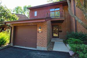 1836 Chestnut Ave Glenview, IL 60025