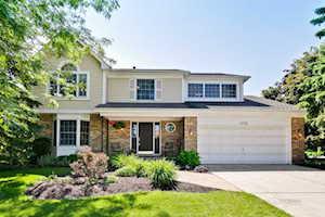 1739 Virginia Ave Libertyville, IL 60048