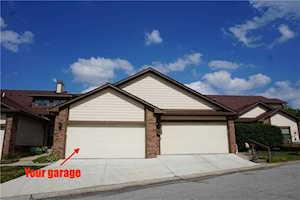 565 Cielo Vista Court Greenwood, IN 46143