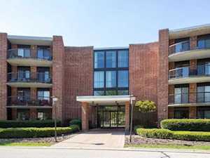 1505 E Central Rd #303A Arlington Heights, IL 60005