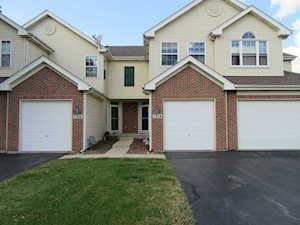 7314 Grandview Ct Carpentersville, IL 60110