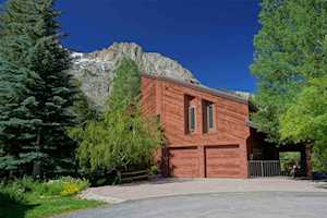 74 Carson St. June Lake, CA 93529