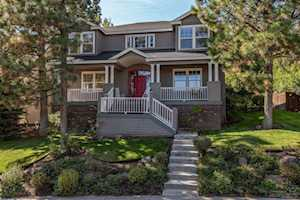 3019 Craftsman Drive Bend, OR 97703