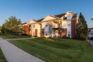 9901 Whitney Springs Way #103 Louisville, KY 40291