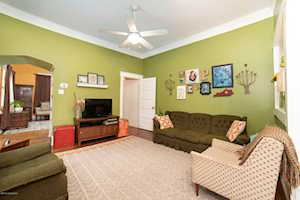 950 French St Louisville, KY 40217