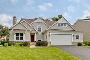 214 Cater Ln Libertyville, IL 60048