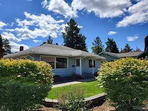 1122 6th Street Bend, OR 97701