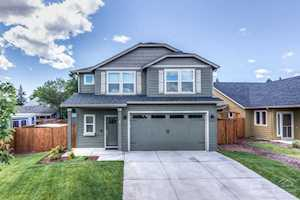21239 Thornhill Lane Bend, OR 97701