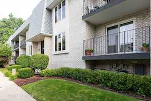 7823 W 157th Place #1E Orland Park, IL 60462