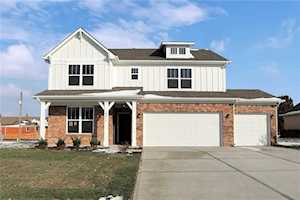 6047 E Arrival Parkway Camby, IN 46113