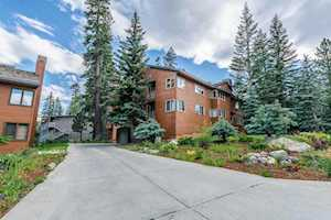 435 Lakeview #51 Mountainback #51 Mammoth Lakes, CA 93546
