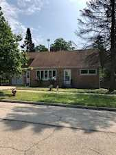 104 King William St East Dundee, IL 60118