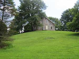 7510 Bybee Rd Winchester, KY 40391