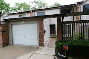 217 W Coventry Place Mount Prospect, IL 60056