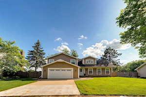 5162 Barcroft Ct Hoffman Estates, IL 60010