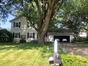 6217 Chaucer Court South Bend, IN 46614