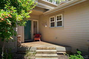 60539 Seventh Mountain Drive Bend, OR 97702