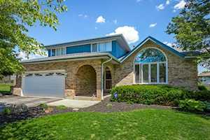 18929 Creekview Ln Mokena, IL 60448