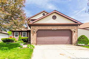 4741 Sunflower Ln Hoffman Estates, IL 60192