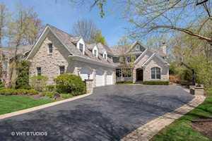 1549 Stratford Rd Deerfield, IL 60015