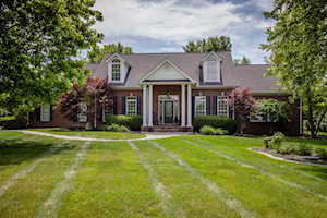 118 Mill Springs Circle Nicholasville, KY 40356