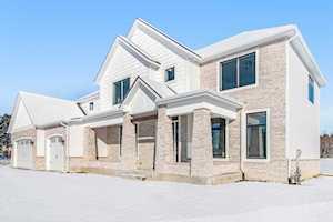 14089 Kline Shores Drive Granger, IN 46530