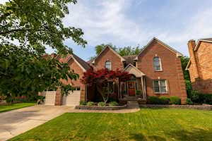 3337 Brighton Place Drive Lexington, KY 40509