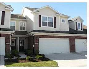 4027 Much Marcle Drive Zionsville, IN 46077