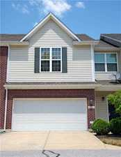 8318 Pine Branch Lane #D Indianapolis, IN 46234