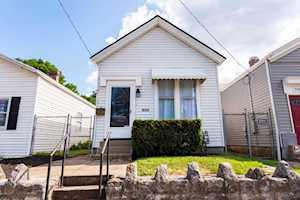 930 E Saint Catherine St Louisville, KY 40204