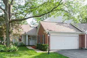 457 Sutherland Ln #126 Prospect Heights, IL 60070